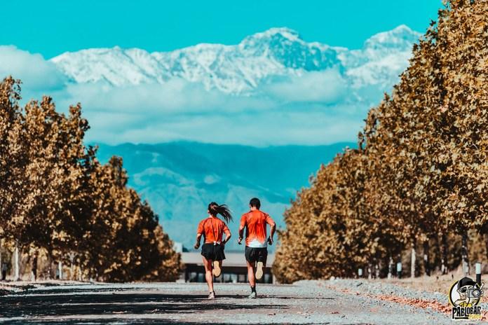 Ribera Run Experience desembarca en Argentina