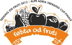 Treking-od-fruti-240