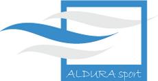 Aldura sport