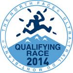 UTMB qualifying race