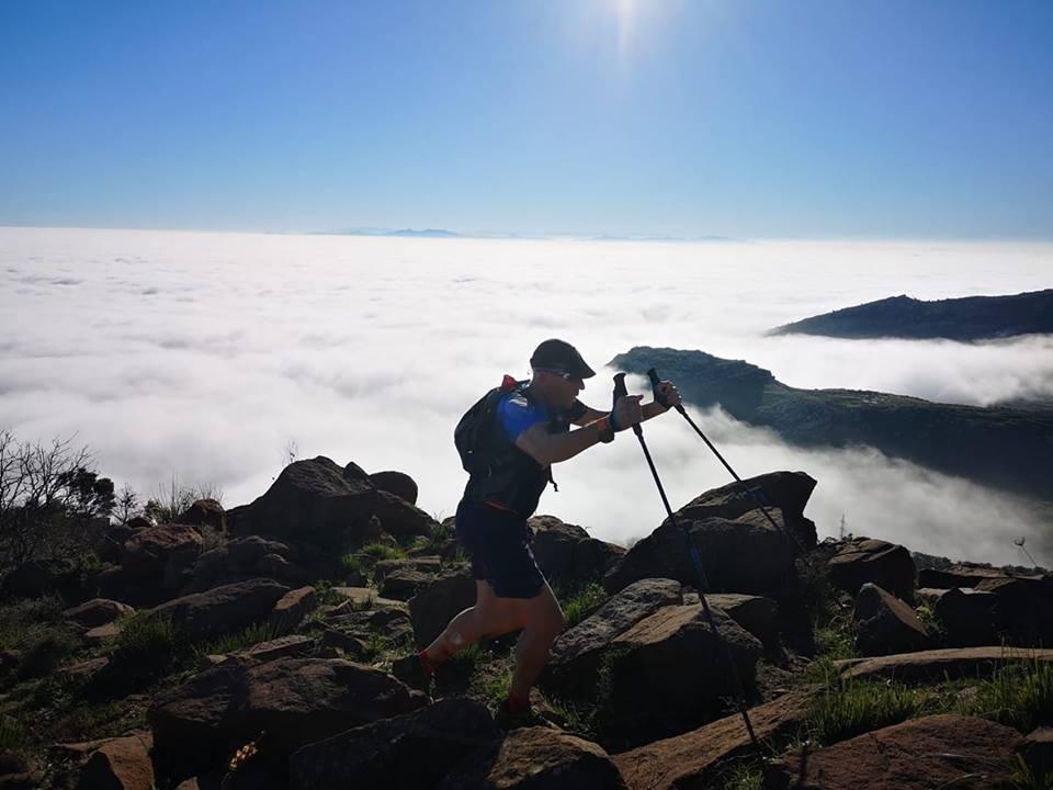 Monte Gurugu - Marruecos (Francisco Javier Padilla Vizcaino)