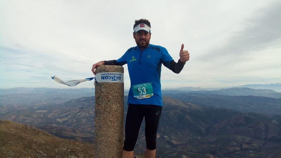 Pico Tiñosa (Rafa Girona)