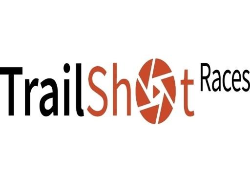 Logo-Trailshot