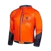 Tienda Online de Cortavientos para Trail Running