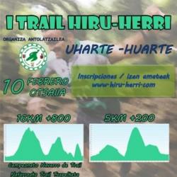 TrailHiruHerri