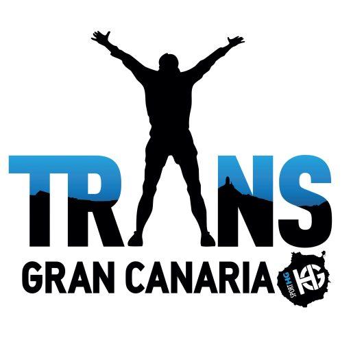 transgrancanariahg
