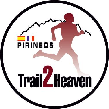 Trail 2 Heaven - Principal