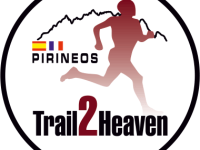 Trail 2 Heaven - Principal