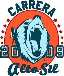 17/03/2019 - Carrera Alto Sil
