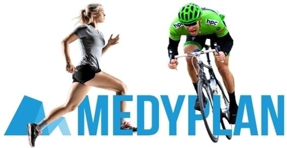 Logo-Medyplan