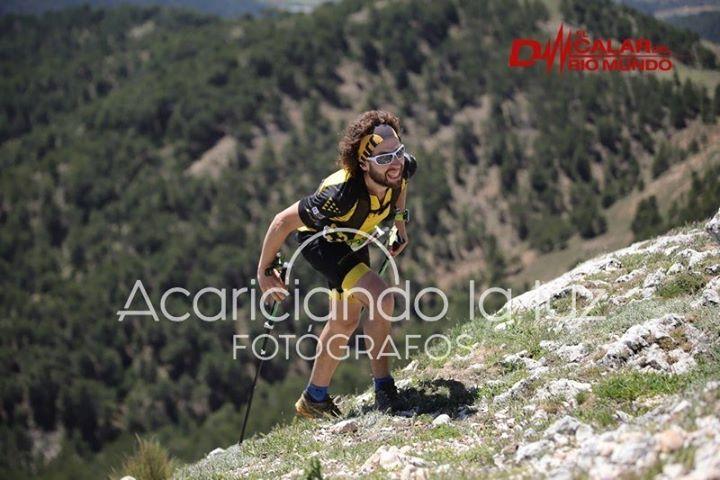 Adrián Santos - Ekuon - El Conchel