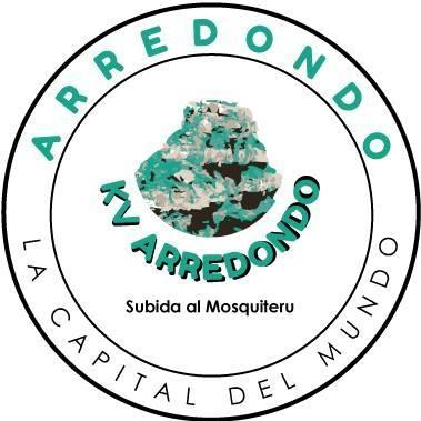 19/05/2019 - KV Arredondo 2019