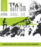 Cartel Trail Nutrium