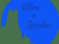 Ultra Gredos - Principal
