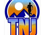 Trail Nocturno Jábega - principal