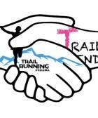 TRE-Trail agenda