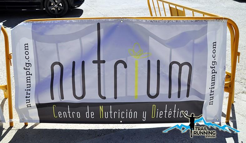 Nutrium-pfg