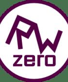 Reto ZeroWaste - principal