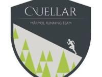 Macael Mármol Trail - principal