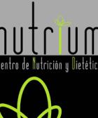 Nutrium pfg - principal