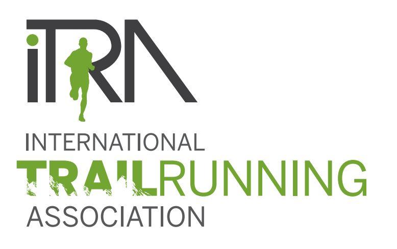 Seguro International Trail Running Association - ITRA