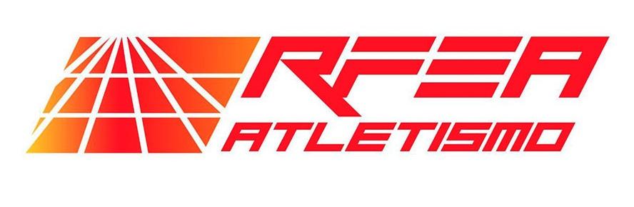 Real Federación Española de Atletismo - RFEA