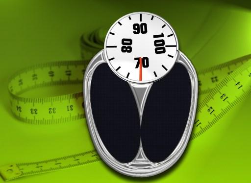 7 claves no subir peso - principal