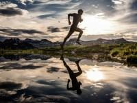 Desarrolla tu fortaleza mental - principal