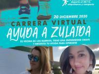 Zulaida - principal