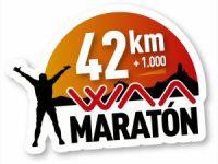 Maratón TransGranCanaria (2021)