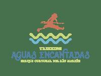 Aguas Encantadas Trekking / Trail (Teruel)