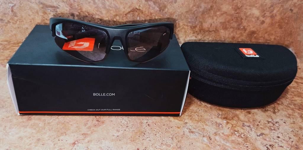 Gafas Bollé Bolt 2.0S