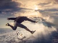 ¿Entrenar por tiempo o distancia?