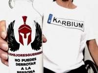 @losmejoresguerreros