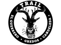 El Guerrero de Gredos (2021)