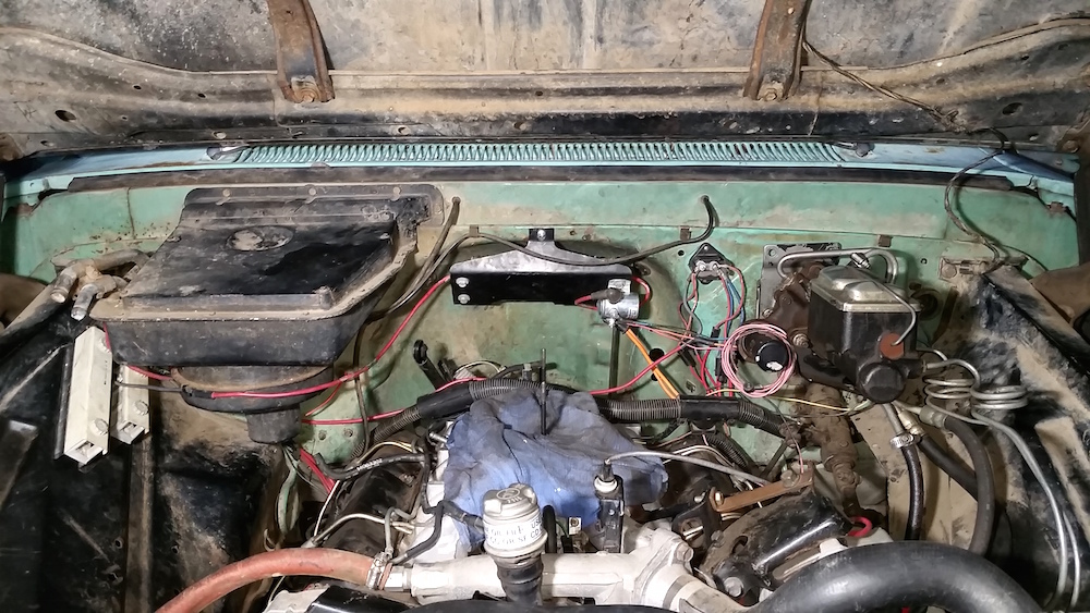 Ford Headlight Wiring Diagram Further 1994 Mustang Headlight Switch