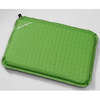 Eddie Bauer Inflatable Seat Cushion Reviews - Trailspace.com