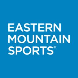 Eastern_Mountain_Sports_Logo