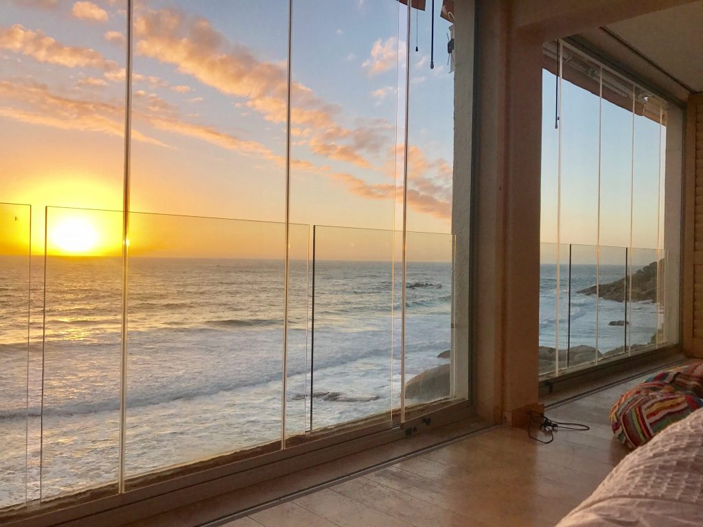 best airbnb in cape town trails unblazed. Black Bedroom Furniture Sets. Home Design Ideas