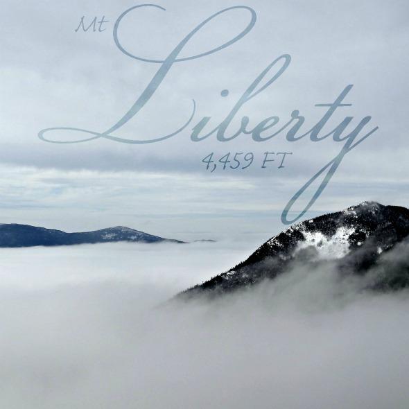 mt liberty