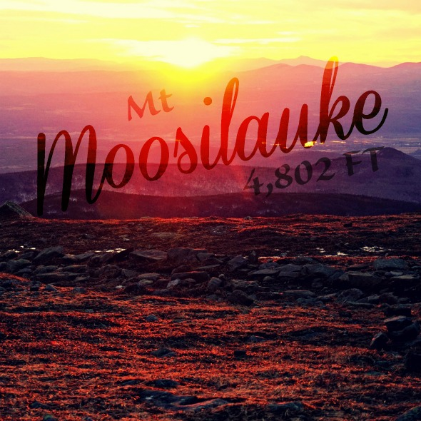 mt moosilauke