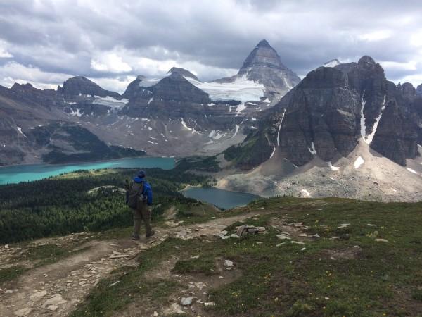 grand enchantment trail