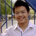 Thân gửi anh Ngô Hữu Kỳ Phong, nhà vô địch Olympic Athens 2011!