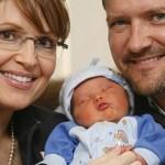 Những biện pháp giúp cha mẹ vượt qua khó khăn khi mới sinh con có Hội chứng Down