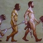 Đời người dài bao lâu?