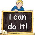 8 cách tiếp cận giúp cho người khuyết tật tự tin trong hoạt động và làm việc
