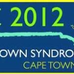 Đại hội Hội chứng down thế giới năm 2012