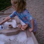 Những hoạt động theo phương pháp Montessori cho trẻ từ hai tuổi trở lên (Phần1)