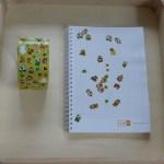 Những hoạt động theo phương pháp Montessori cho trẻ từ hai tuổi trở lên (Phần 2)