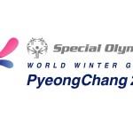 Việt Nam lần đầu dự Thế vận hội mùa đông đặc biệt